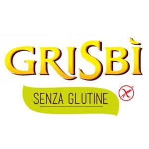 Negozio Zeromille Intolleranze alimentari Torino Celiachia Celiaci Vegan Bio