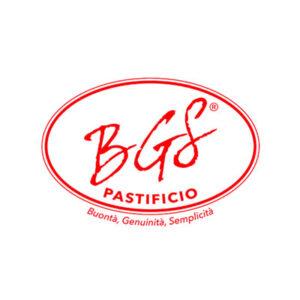 Gnocchi BGS senza glutine da Zeromille Torino