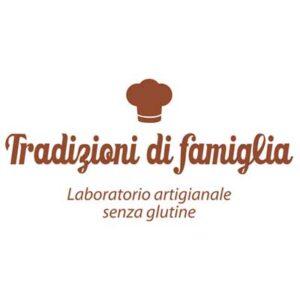 Zeromille Intolleranze Alimentari Torino: negozio per celiaci, negozio celiachia torino