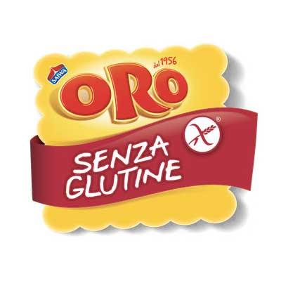Zeromille Intolleranze Alimentari Torino: negozio per celiaci, negozio senza glutine torino