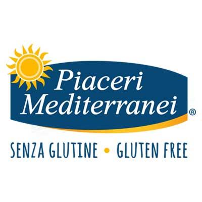 Zeromille Intolleranze alimentari Negozio per celiaci, vegani, alimenti biologici a Torino