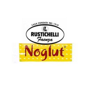Negozio Celiachia Torino, Zeromille Intolleranze alimentari, Negozio senza glutine Torino , Celiaci