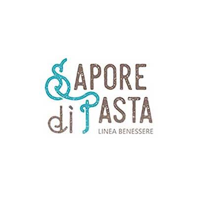 Zeromille Intolleranze Alimentari Torino: celiachia