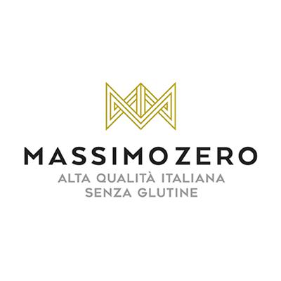 Pasta Senza Glutine di Massimo Zero da Zeromille Intolleranze Alimentari Torino