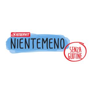 Snack Senza Glutine Nientemeno Enervit da Zeromille Intolleranze Alimentari Torino