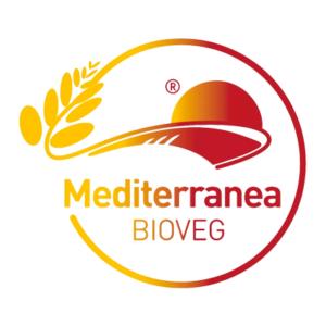 Mediterranea Bio Veg per vegani