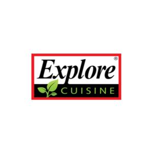 Vegani Explore Cuisine