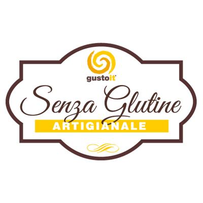 I prodotti GustoIt li trovi da Zeromille, negozio per celiaci, vegani, alimenti biologici a Torino